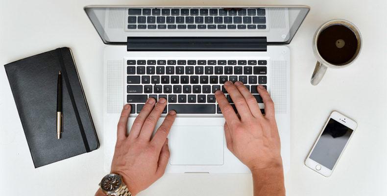 blog_hands